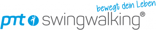 Logo PMT SwingWalking®